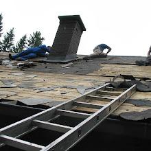 Delovna akcija - Streha, Črni dol 2006 - streha%2B081.jpg