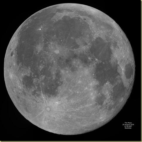 Moon 18 August 2016 JPEG