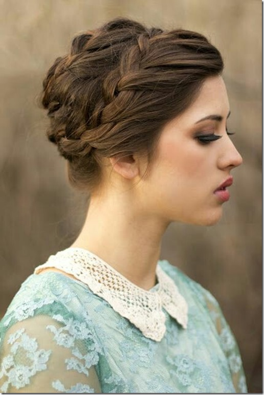 Indian Wedding Hairstyles (93)