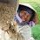 Salute Vietnam Travel's profile photo