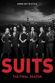 Capa https://seriedownload.com/suits-9a-temporada-torrent/