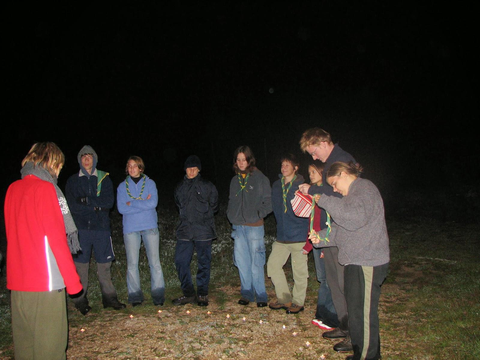 Prehod PP, Ilirska Bistrica 2005 - picture%2B075.jpg