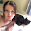 Grace Cooper's profile photo