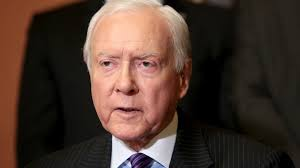 Sen Orrin Hatch Bio, Age, Height, Net Worth, Affair, Dating, Life, Wife, Married, Criticism, Trivia,biography, Facts, Ethnicity, Religion, Wiki
