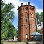 Замок принцессы Ольденбургской 001.jpg