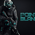 Cheat Point Blank Garena Indonesia 9 Mei 2017