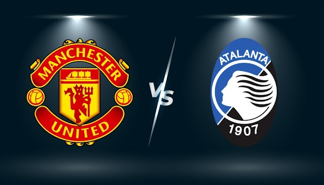 How to watch Manchester United vs Atalanta in the 2021-22 Champions League from India?