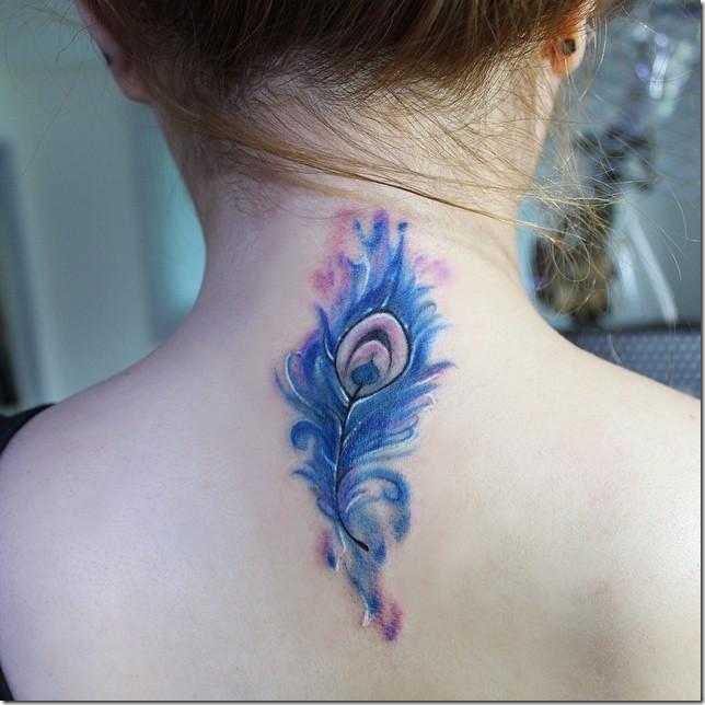 apuesta_en_este_modelo_de_tatuaje_de_una_mujer