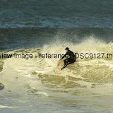 _DSC9127.thumb.jpg