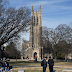 Duke University To Roll Out 'Inequality Studies' Minor