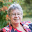 Annet van Betuw's profile photo