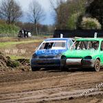 autocross-alphen-232.jpg
