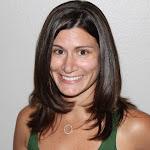 Megan Sheakoski