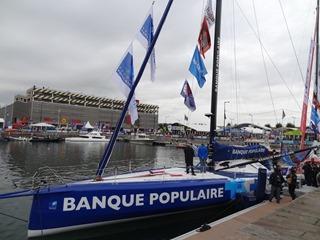2015.10.24-002 Banque Populaire