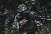 KOOPGABSUS TRICAKTI TNI: 7 TERORIS POSO TEWAS SEPANJANG TAHUN 2021