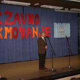 13DrzavnoTekmovanjeOSladkorni2011