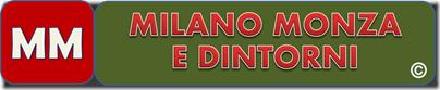 BANNER MM MILANO MONZA