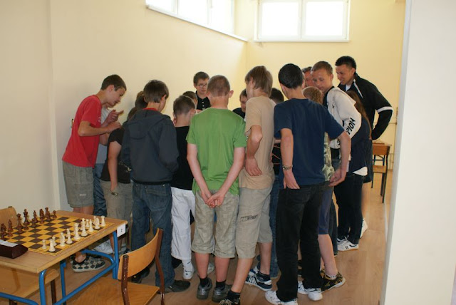 Zawody szachowe 20 maja - DSC00647_1.JPG