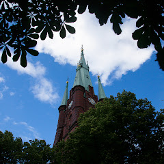 2012 07 08-13 Stockholm - IMG_0367.jpg