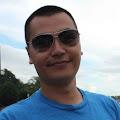 <b>Steve Guo</b> - photo