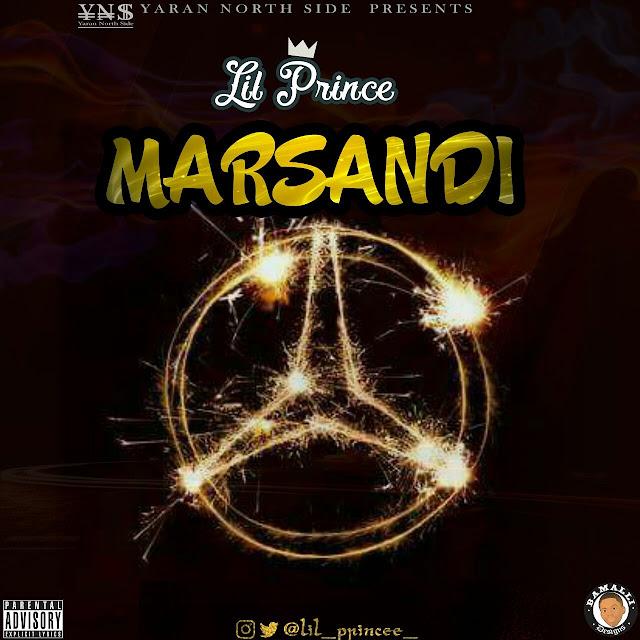 IMG-20170125-WA0030 MUSIC: Lil Prince – Marsandi