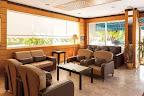 Фото 12 Galaxy Beach Hotel