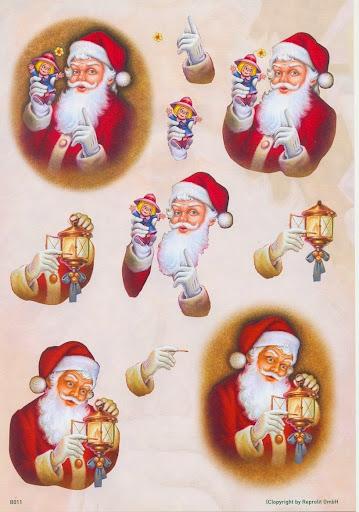 Santa Lantern.JPG