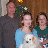 Christmas 2011 - 115_1082.JPG