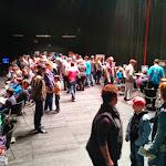 Festival-du-jeu_2014_Nx5068.jpg