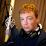 J.D. Rowlett's profile photo