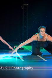 Han Balk Agios Dance-in 2014-1147.jpg