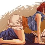 Anime 001_1280px.jpg