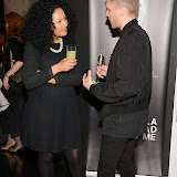 OIC - ENTSIMAGES.COM - Kanya King and Mr Hudson at the Mandela, My Dad and Me - UK film premiere in London 7th April 2015  Photo Mobis Photos/OIC 0203 174 1069