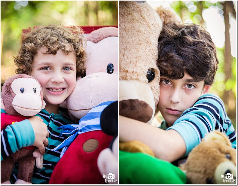 Teddy-Bear-Picnic-South-Florida-Lifestyle-Photography-3695 (2)
