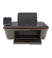 Free download HP Deskjet 3050A e-All-in-One J611g Printer driver and install
