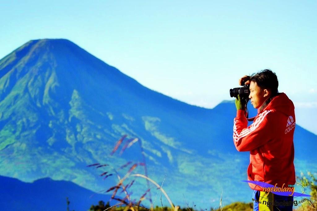 gunung prau 15-17 agustus 2014 nik 107