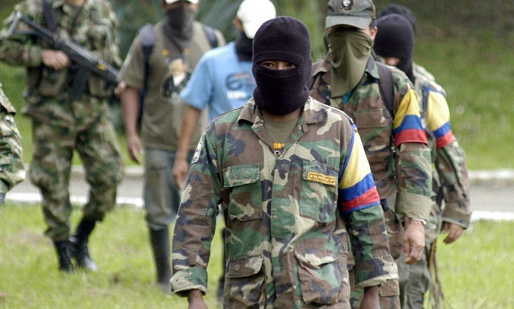 [FARC2%5B3%5D]