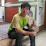 wan eui hong's profile photo