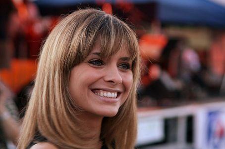 Clara Morgane Pop Star 4, Clara Morgane