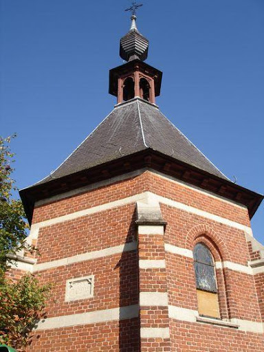 Sint Martinuskapel