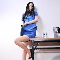 LiGui 2014.07.03 网络丽人 Model 阿梨 [53P25M] 000_2250_1.jpg
