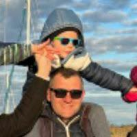 Anton Shkarupa