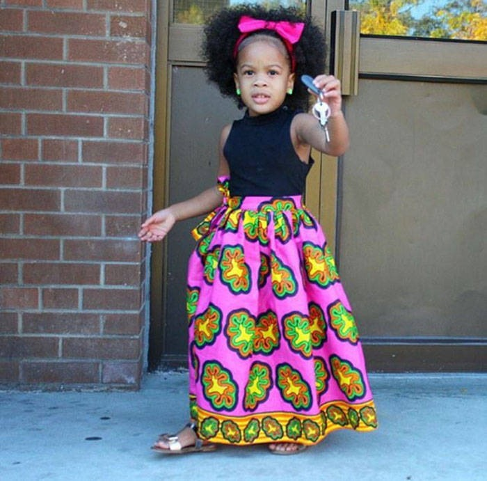 best kids ankara pictures (9)