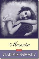 masenka_1_fullsize