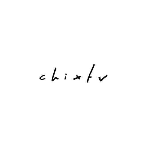CHIxTV