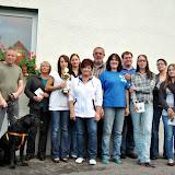 20110812 Clubabend - DSC_0261.JPG