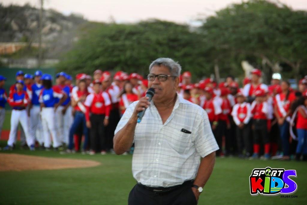 Apertura di wega nan di baseball little league - IMG_1272.JPG
