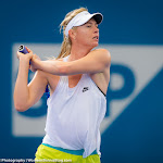 Maria Sharapova - 2016 Brisbane International -DSC_2075.jpg