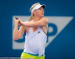 Maria Sharapova - 2016 Brisbane International -DSC_2075.jpg