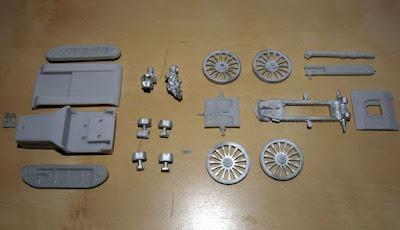 20GEV035 parts